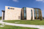 Collin College to offer additional bachelor's degrees