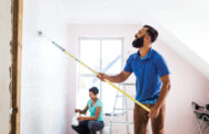 Checklist for new homeowners makes a move easier