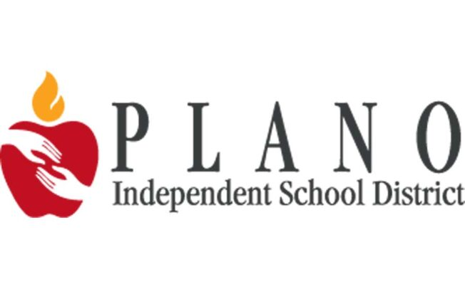 Assistant superintendent, director of safety/security named