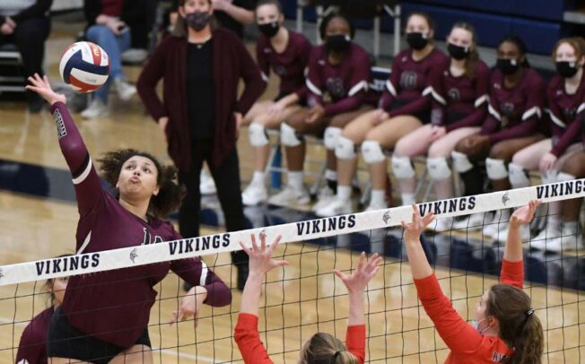 'Everything is new' as Lady Pirates regroup for 2021 season