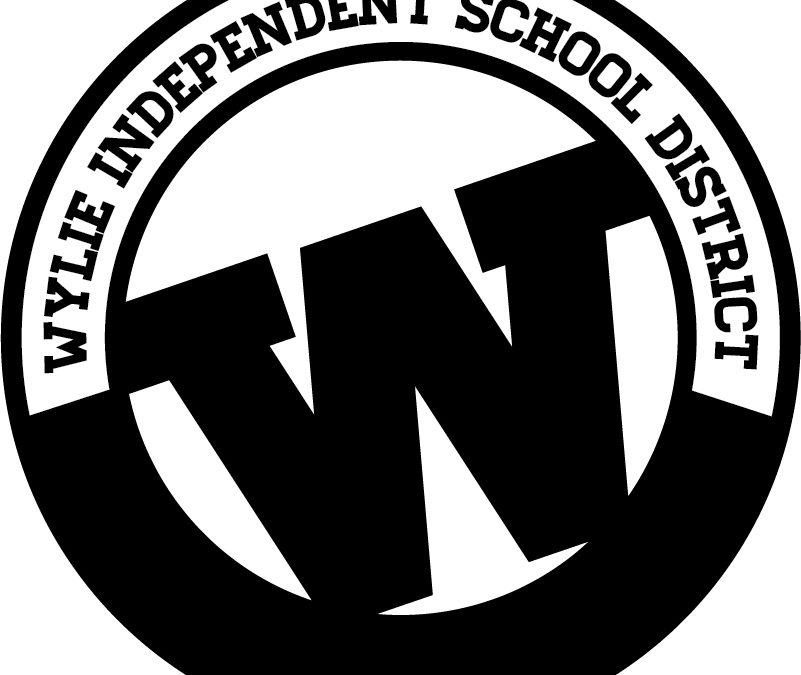 District looks at rezoning elementary school boundaries