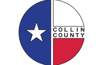 Collin County announces economic recovery plan