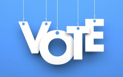 Murphy voters can cast ballots for amendments